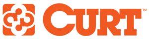 Curt-450x120