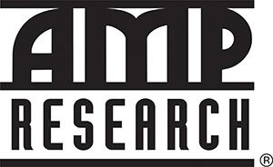 apm-research-logo