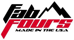 fab-fours-logo