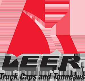 leer-logo
